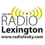 Radio Lexington