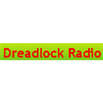 Dreadlock Radio