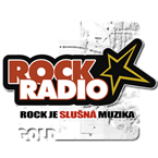 Rock radio Gold