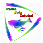 Radio Baia Setubal
