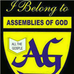 Assemblies Of God Radio - Frankfurt
