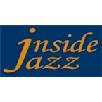 Inside Jazz - Straighten Up