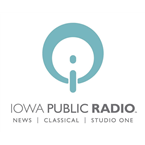 Iowa Public Radio News