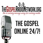 The Gospel Radio Network