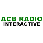 ACB Radio Interactive