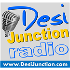 Desi Junction Radio