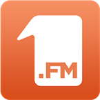 1.FM - Movie Soundtracks