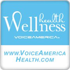 VoiceAmerica Health and Wellness