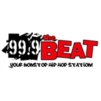 99.9 The Beat