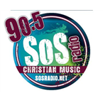 SOS Radio Network