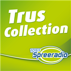 105'5 Spreeradio Trus Collection