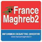 France Maghreb