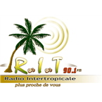 Radio Inter Tropicale