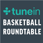 2015 TuneIn College Basketball Bracket Roundtable