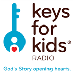 Keys for Kids Radio