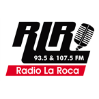 RADIO LA ROCA WASHINGTON