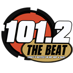 101.2 The Beat