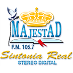 Radio Majestad