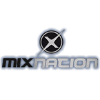Mixnation Radio