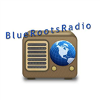 BlueRootsRadio