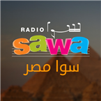 Radio Sawa Egypt