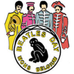 Beatles Day Mons