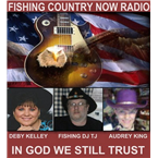 Fishing Country Now Radio