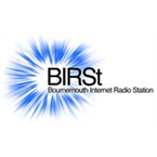 Bournemouth Internet Radio Station