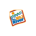 The River 101.1