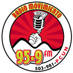 Radio Movimiento