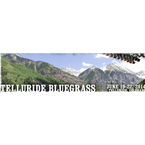 Telluride Bluegrass Radio