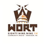 WORT Community Radio