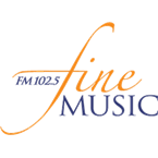 Fine Music Digital