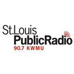 Classical St. Louis Public Radio KWMU-HD3
