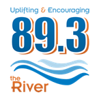 89.3 The River