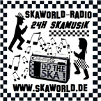 Ska World