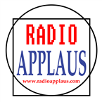 APPLAUS RADIO