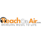 Reach OnAir