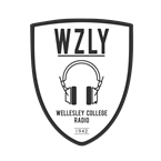 WZLY