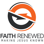 Faith Renewed Radio