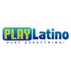 Play Latino