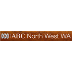 ABC North West (WA)