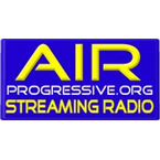 AirProgressive.org