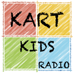 KART Kids Radio One