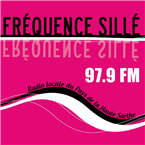 Frequence Sille