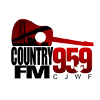 Country 95.9