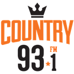 Country 93.1